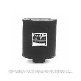 Воздушный фильтр Donaldson C045002