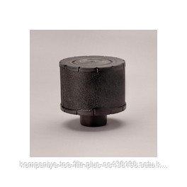 Воздушный фильтр Donaldson C055003
