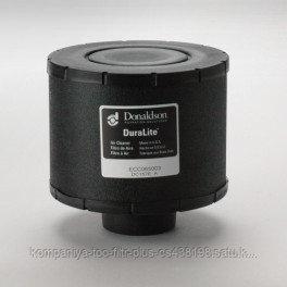 Воздушный фильтр Donaldson C065003