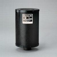 Воздушный фильтр Donaldson C065051