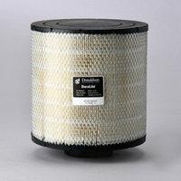 Воздушный фильтр Donaldson B105006
