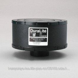 Воздушный фильтр Donaldson C085001
