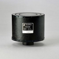 Воздушный фильтр Donaldson C085002