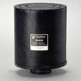 Воздушный фильтр Donaldson C085004