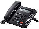 Системный телефон LDP-9008D, фото 2