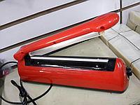 Запайщик с широким швом 30 см, фото 1