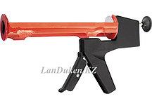 Герметический пистолет с противовесом, 310 мл, Matrix 88666 (002)