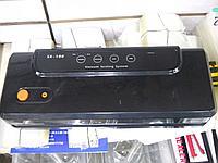 Вакууматор ручной SX-100, фото 1
