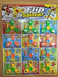 Flip Spinner, фото 4