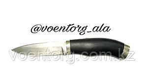 Нож Крот