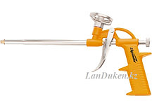Герметический пистолет для монтажной пены Sparta 88674 (002)