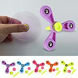 Flip Spinner, фото 2