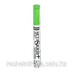 """PEBEO"" Маркер для светлых тканей Setaskrib+ Light fabric 1 мм"