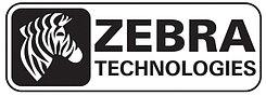 Карт принтеры Zebra