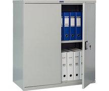 Архивный шкаф для документов металлический CB-11 Практик