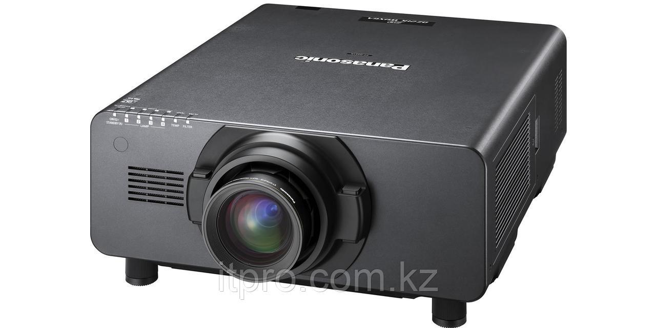 Проектор Panasonic PT-DZ21KE