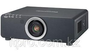 Проектор Panasonic PT-DZ6710E