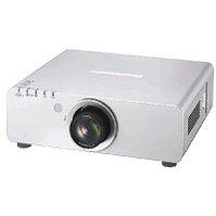 Проектор Panasonic PT-DZ770ES