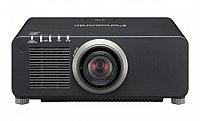 Проектор Panasonic PT-DZ870ELК, фото 1