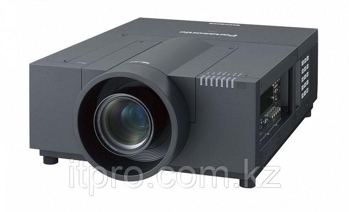 Проектор Panasonic PT-EX12KE, фото 2