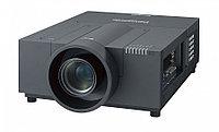 Проектор Panasonic PT-EX12KE, фото 1