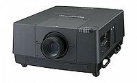 Проектор Panasonic PT-EX16KE, фото 1