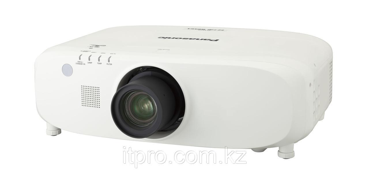 Проектор Panasonic PT-EX510LE