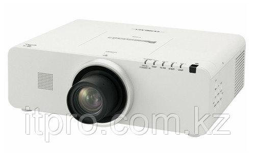 Проектор Panasonic PT-EZ570E