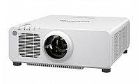 Проектор Panasonic PT-RW630LWE, фото 1