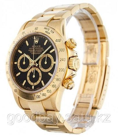 Часы Rolex Daytona Gold (копия), фото 2
