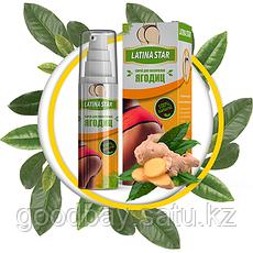 Спрей Latina Star для увеличения ягодиц, фото 2