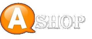 Интернет гипермаркет A-Shop