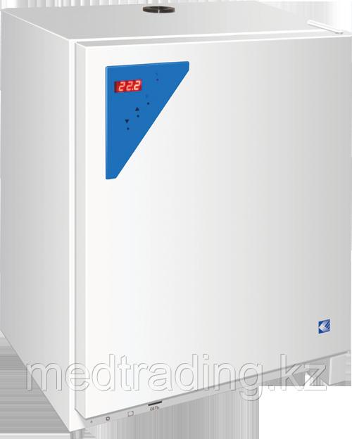 Термостат ТВ 80 1 (объем камеры 80 литров)
