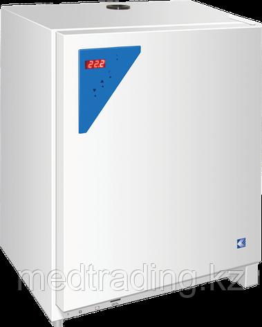 Термостат ТВ 80 1 (объем камеры 80 литров), фото 2