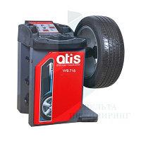 Балансировочный станок ATIS WB718