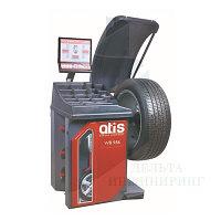 Балансировочный станок ATIS WB986