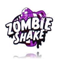 Новые фотографии ожидающейся коллекции Танцы Зомби