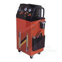 Установка для замены жидкости в АКПП ATIS GD-322 электрическая