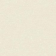 """Виниловые моющиеся обои Коллекция """"BONITO"""" 81076-2, фото 2"""