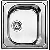 Кухонная мойка  Blanco Tipo 45