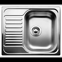 Кухонная мойка Blanco Tipo 45 S mini decor