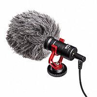 Микрофон Boya BY - MM1