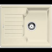 Кухонная мойка  Blanco Zia 40 S - жасмин, фото 1