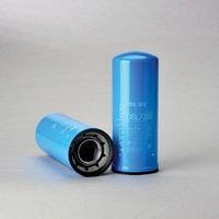Масляный фильтр Donaldson DBL7300