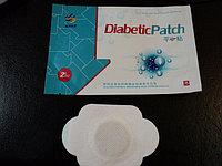 Препараты от диабета