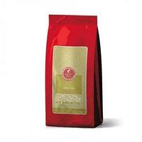 Julius Meinl зеленый чай Japanese linden, листовой, 100 гр