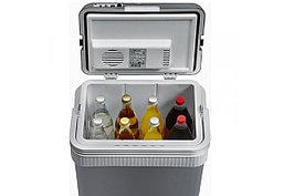 Автохолодильник 10 литров, Алматы