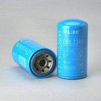 Масляный фильтр Donaldson DBL7349