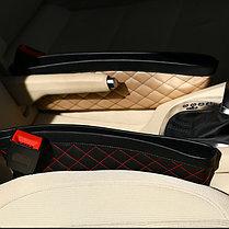 Органайзер Joyroom в салон автомобиля Black, фото 3