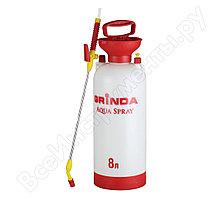 """Опрыскиватель садовый """"Aqua Spray"""" (8 л) GRINDA"""